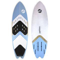 Cabrinha  Cutlass Foil Surfboard 2021