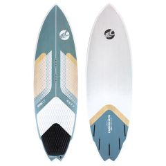 Cabrinha  Spade Surfboard 2021