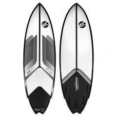 Cabrinha  Spade Pro Surfboard 2021