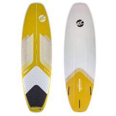 Cabrinha  X:Breed Surfboard 2021