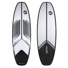 Cabrinha  X:Breed Pro Surfboard 2021