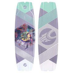 Cabrinha XO Twintip Kite Board 2021