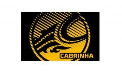 Cabrinha Welcome Mat 2020