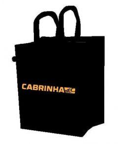 Cabrinha Shopping Bag 2020