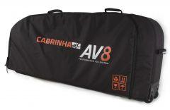 Cabrinha AV8 Foil Travel Bag  2020