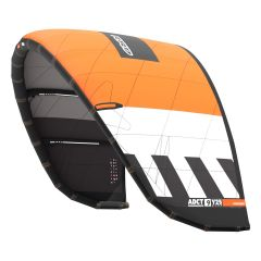 RRD Emotion  Kite 2021