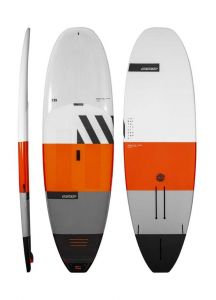 RRD Wassup Foil E-Tech - SUP Board - 2020