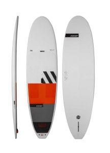 RRD Wassup E-Tech - SUP Board - 2020