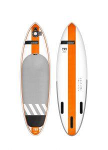 RRD Airsurf 20'' - aufblasbares SUP Board - 2020