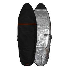 RRD WS Pocket Rocket Boardtasche 2021