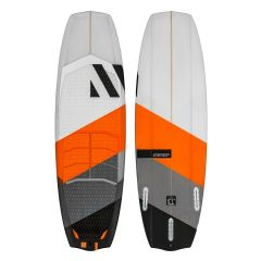 RRD Varial CLASSIC Surf Kite Board 2021