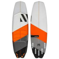 RRD COTAN CLASSIC Surf Kite Board 2021