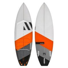 RRD Kiatta CLASSIC Surf Kite Board 2021