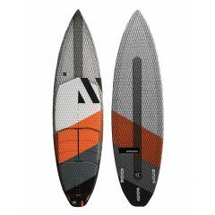 RRD Maquina UC Y26 Surf Kite Board 2021