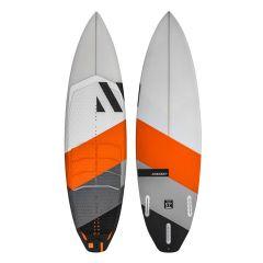 RRD Maquina CLASSIC Y26 Surf Kite Board 2021