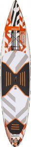 RRD SUP AIR Cruiser  aufblasbares SUP Board - 2021