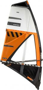 RRD Compact Freefoil Segel 2021