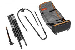 RRD Compact Wave PRO Rig Pack Rigg 2021