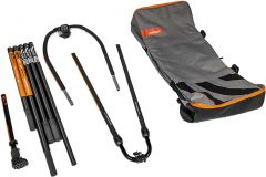 RRD Compact Wave HD Rig Pack Rigg 2021