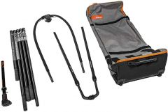 RRD Compact Freeride Rig Pack Rigg 2021