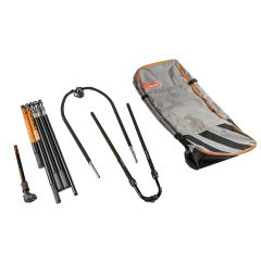 RRD Compact Freeride Rig HD Pack Rigg 2021