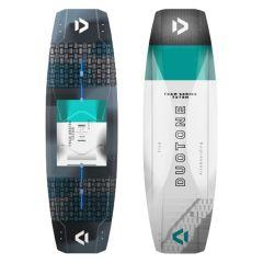 DUOTONE Team Series Textreme Twintip Board 2021