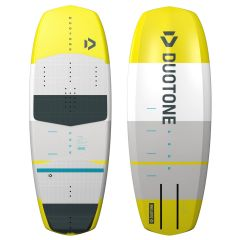 Duotone Pace Kite Foilboard 2021