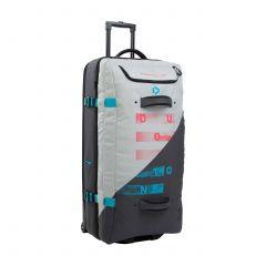 DUOTONE Travelbag 2021