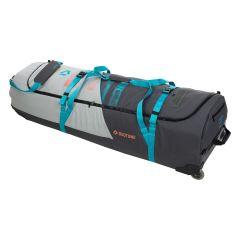 Duotone Team Bag