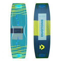 DUOTONE Spike Twintip Board 2021