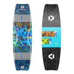 DUOTONE Soleil SLS Twintip Board 2021