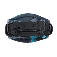 ION Kite Waist Harness Riot Curv 14 Trapez 2021