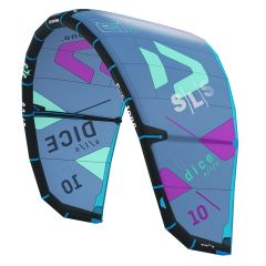 DUOTONE Dice SLS Freestyle/Wave Kite 2022