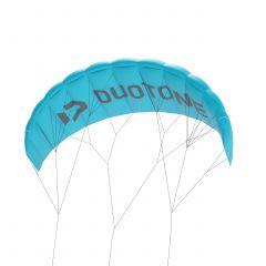 DUOTONE Trainer Kite Lizard 2021