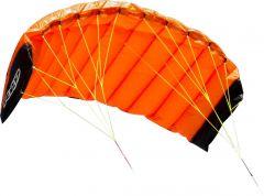 RRD Trainer Kite MK2 2020
