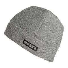ION Wooly Beanie 2021