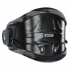ION Riot Curv 14 Select Trapez - 2020