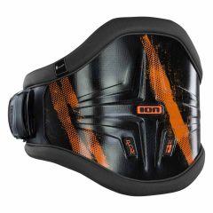 ION Radium Curv 13 Trapez - 2020