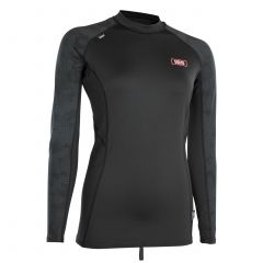 ION Thermo Top Damen langarm Shirt 2021