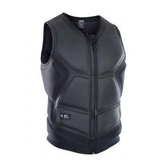 ION Collision Vest Select Front-Zip Prallschutzweste 2021