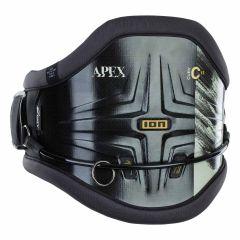 ION Apex Curv 13 Trapez - 2021