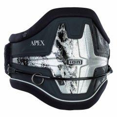 ION Apex 8 Trapez  - 2021