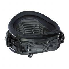 ION Riot Curv 18 Select AH Trapez 2021