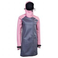 ION Neo Cosy Coat Core Damen Jacke 2021