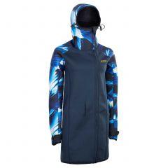 ION Neo Cosy Coat Amp Damen Jacke 2021