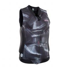 ION Lunis Vest Damen Front-Zip Prallschutzweste 2021
