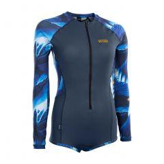 ION Amaze Swimsuit langarm 2021