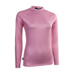 ION Rashguard Damen langarm Shirt 2021