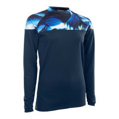 ION Wetshirt Damen langarm Shirt 2021