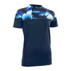 ION Wetshirt Damen kurzarm Shirt 2021
